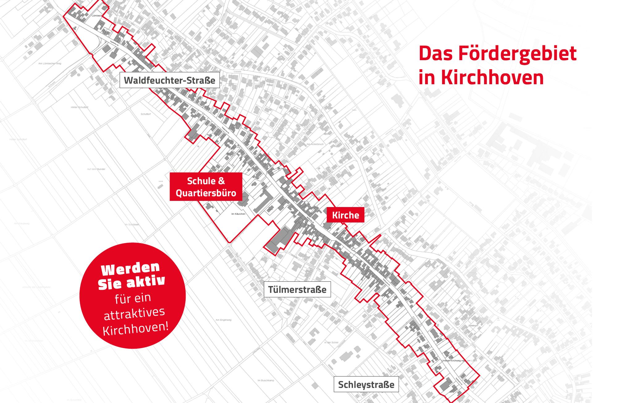 Kirchhoven