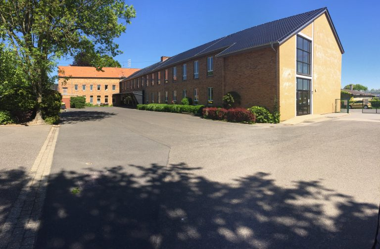 Brunnenschule aktuell
